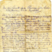 Letter; Neptune Rex; 10 April 1916; 000/196l
