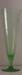 Glass, Parfait; 018/034c