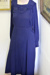Dress; 004/021b