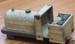 Thomas the tank engine ; 012/001