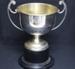 Trophy; 1936; 005/101l