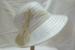 Hat, Female; Unknown; c1950; 004/037