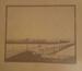 Moruya Bridge 1909; 017/028