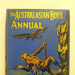 The Australasian Boy's Annual; A number of 'leading writers for boys'