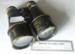 Binoculars; c1897; 008/030a