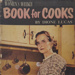 Women's Weekly Book For Cooks; Dione Lucas; 1950s; B0029T1EQY; 500/053