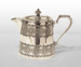 Jug; Walker & Hall, Sheffield; c.1915; 014/010d