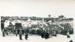 """Photograph: """"Natives drawing water at Khan Yunis""""; c. 1916; 018/004f"""
