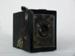 Camera; Coronet Camera Co.; c.1934; 006/025