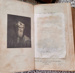 The Complete Works of Flavius Josephus; William Whiston; Flavius Josephus; 000/562