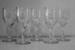 Glass; 018/035b