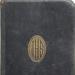 Key Of Heaven; 1940; 017/034