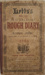 Diary; John Constable; 188 1; 005/052a