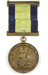 Medal, Royal Shipwreck Relief and Humane Society of New South Wales; 005/075j