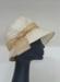 Hat, Female; Unknown; c1950; 004/030