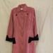 Dressing Gown; Keyser; 500/065