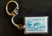 Key Ring; 010/058a