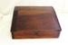 Writing Desk, Portable; Richard Grey; 1912; 000/792