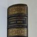 The Comprehensive Family Bible ; David Davidson; 017/0