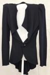 Jacket; Unknown; 500/071