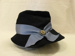 Hat, Female; 004/026