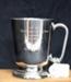 Mug; 1951; 005/001h