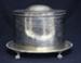 Trophy; c.1900; 000/444
