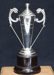 Trophy; 1959; 005/101e