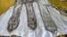 Dress, Charleston; c 1920; 000/297