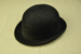 Hat, Bowler; 003/075b
