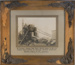 Photograph -Jaw Crusher, Moruya Quarry; c. 1930; 500/044