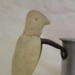 Handle cover; Unknown; 002/022m