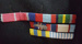 Dress Jacket, Naval Commander's; c 1939; 008/049