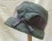 Hat, Female; Unknown; c1950; 004/036