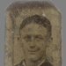 """Man"", Tintype; c. 1890; 000/104b"