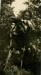 Photograph, Cicilie Yoshepe; c1918