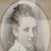 Portrait, Frances Mary (Fanny) Luck; 004/008d