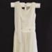 Dress, Cocktail; Sally Faye; 500/066
