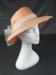 Hat, Female; 004/033