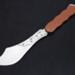 Knife; 018/006