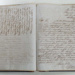 Letter Copying Book; 1881; IDCOLL-311