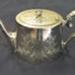 Teapot.; James Deakin & Sons; c1900; 015/004