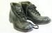 Boots, Blundstone hobnail; Blundstone; WM/003