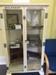 Military Medicine Cabinet ; 8