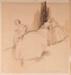 Russian Ballet Girls; Daryl LINDSAY, 1889-1976; (1937); 1937_42