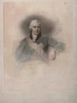 Sir Joseph Banks; A. CARDON, 1772-1813, After, EVANS; After, Thomas LAWRENCE; 1810; 1935_67