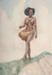 Suvan Girl; W. GILL, 1928-1958; 1942; 1943_7