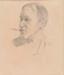 The Musician; Herbert BADHAM, 1899-1961; 1932; 1939_95