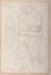 L'Attente pour les Blessés; Auguste RODIN, 1840-1917; n.d.; 1943_47