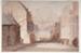 Harbour Street; Tom GARRETT, 1879-1952; n.d.; 1944_34